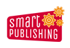 Logo SMART:Publishing
